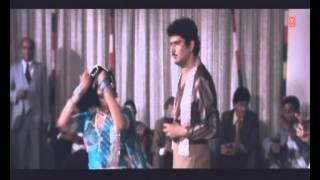 Yaad Kara Yaad Kara Full Song | Sitapur Ki Geeta | Rajesh