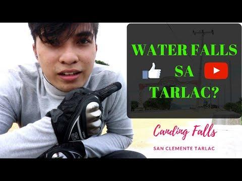 Ano ang gagawin kung ikaw ay may isang halamang-singaw sa pagitan ng toes