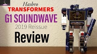 2020 Transformers Releases   Walmart Exclusives - YouTube