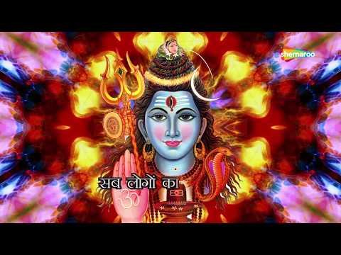 रोज सुबह शिव मंदिर जा कर शिव की पूजा किया करो
