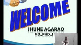 AIM GLOBAL OPP Jun Agarao  DRIKZ™ 02