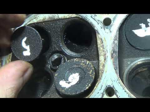 Skoda Fabia 1.4 16V BKY ремонт двигателя или #хочуновыймотор