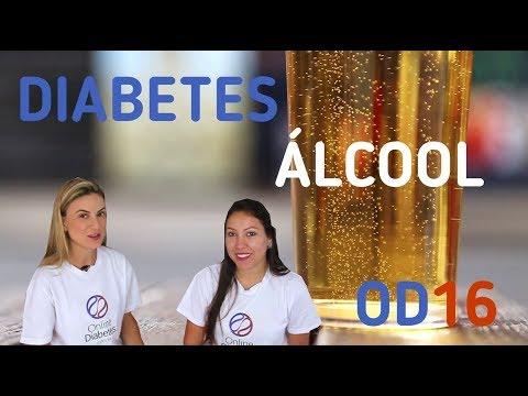 Codificazione di Kirov da alcool