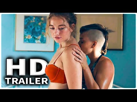 PRINCESS CYD | Trailer | Micki | Jennifer | Hottest Trailer | Official 2017 HD