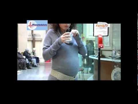 Guarire rimedi di gente varicosity