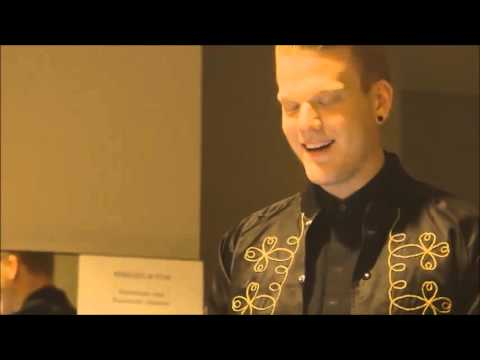 Scott hoying best riff ever