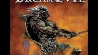 dreamevil - the chosen ones