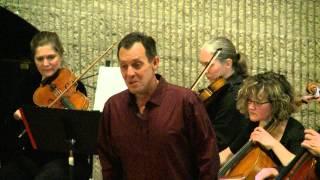 Paul Soper-La Vie en Rose