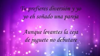 Banda Ms - Amor Express (letra)