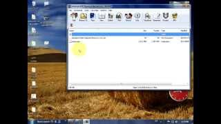 Advanced RAR Password Recovery - Watch Online Or Download At FileTram.flv
