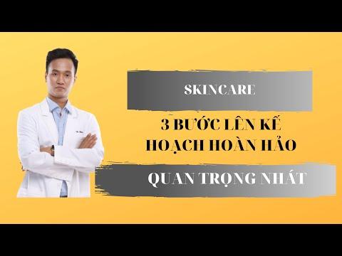 Inflamația cartilajului toracic
