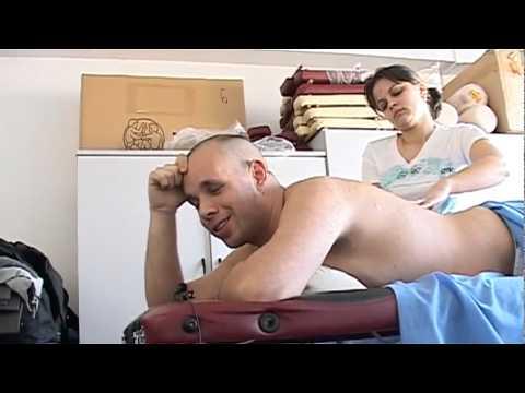 Hogyan térjen vissza a libidót és prosztatagyulladás