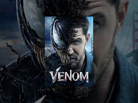 Download Venom HD Mp4 3GP Video and MP3