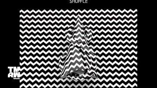 The Aston Shuffle - Start Again (Feat. Lovers Electric) (Jump Jump Dance Dance Remix)