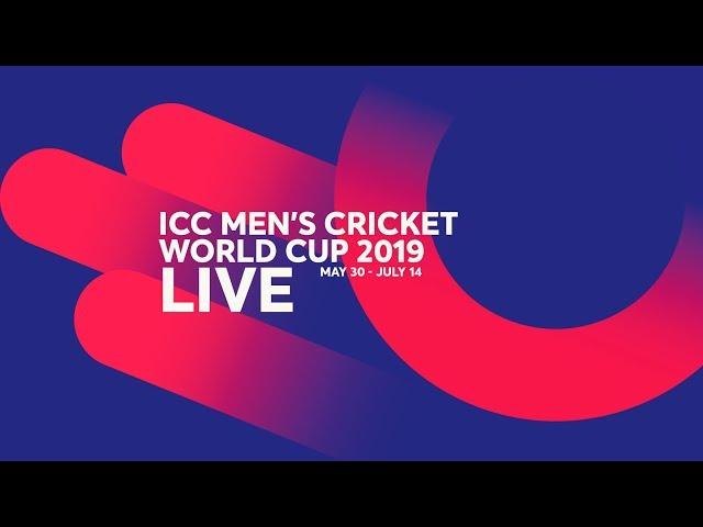 Post Match Press Conference Australia vs Bangladesh | ICC Cricket World Cup 2019