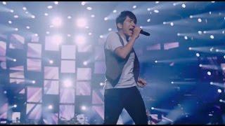 Mr.Children「エソラ」Tour2015REFLECTIONLive
