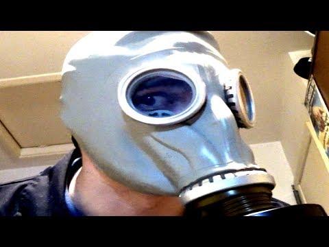 Firming Mask para sa buhok at shampoos