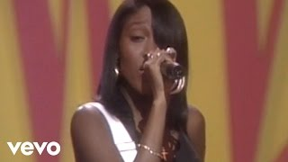 Lyrics To Swv Human Nature
