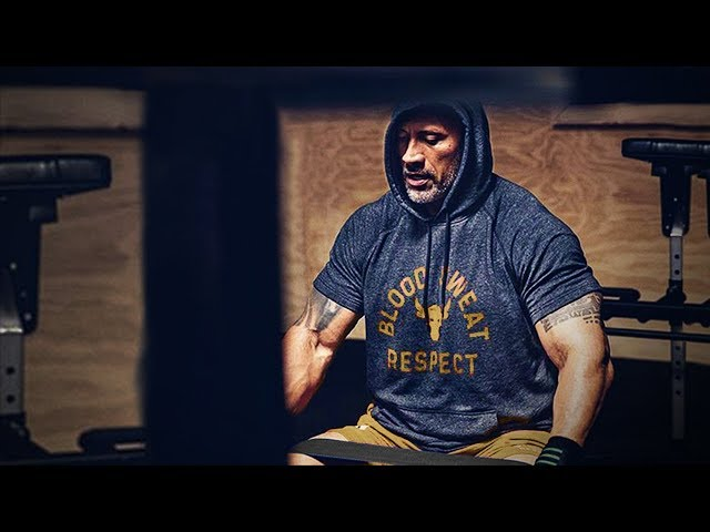 FOCUS , LISTEN, LIFT - Best Gym Training Motivation