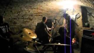 U Krtka - 30.10.2010 #1