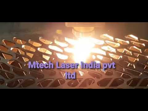 MT3015CE Fiber Laser Metal Sheet Cutting Machine