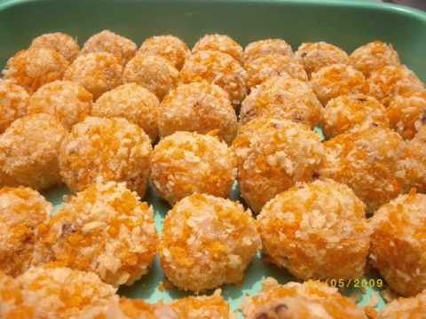 Video How to make -Si Cogan (Singkong Coklat Oreo Elegan)- Resep Makanan Lezat dari Singkong