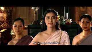 Maebia Trailer with English subtitle