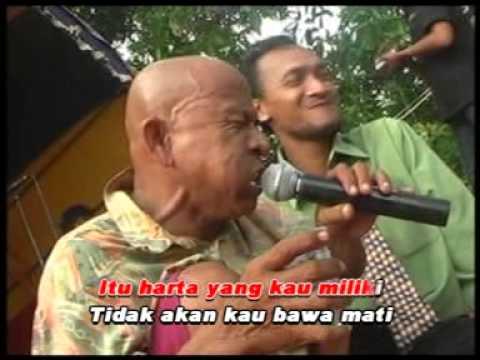 Download Halmahera Dangdut Koplo
