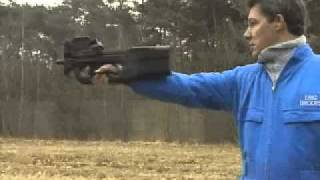 Jacob Denner -  Denner Videos