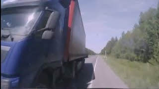 СЛУЧАИ НА ДОРОГАХ ВОДИТЕЛЬ УРОВЕНЬ БОГ SITUATIONS on the roads