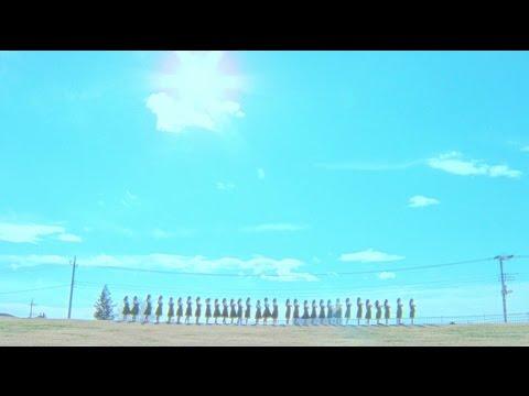 『W-KEYAKIZAKAの詩』 PV ( #欅坂46 )