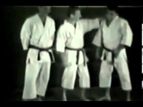 """A origem do """"Brazillian Jiu Jitsu"""" : Mitsuyo Maeda o Conde ''Koma''"""