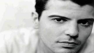 Jordan Knight- Close my Eyes