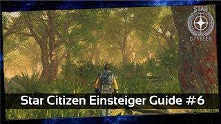 Star Citizen Einsteiger Guide #6 Concierge Status und MMHC [Deutsch]