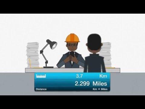Video of Universal converter Free