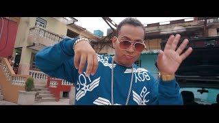 Gambar cover #forever #repa #cubaton  FOREVER - ENZO LA MELODIA SECRETA  FEAT EL ENVIADO- DJ UNIC (OFICIAL VIDEO)