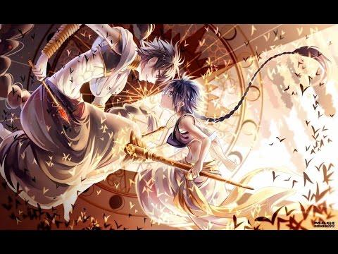 Герои 5 меча и магии j i