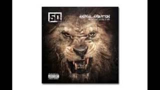 ♫50 Cent - Flip On You♫ (Audio) + Download In Description