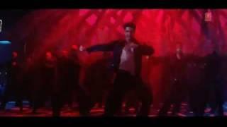 Dilli Ki Sardi (Full Song) Zameen | Amrita Arora - YouTube