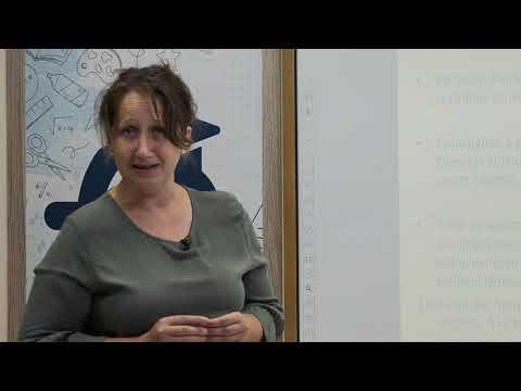 Paraziták és belső gombák elleni kezelés