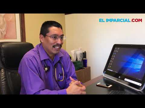 Hipertensión, medicamentos para el dolor de corazón