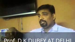 HUMAN RIGHT V/S ANCIENT INDIA BY D K DUBEY