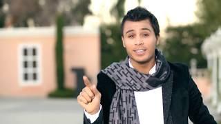 تحميل اغاني حسين السلمان - حلوة بمشيتها   Hussein Al-Salman - Helweh Bmashyetha MP3