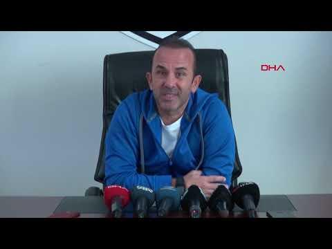 Mehmet Özdilek: Bu savaşın ve mücadelenin içinde olacağız