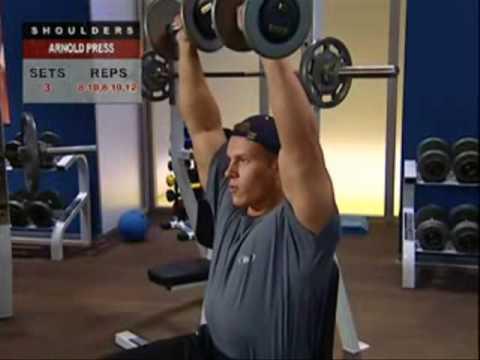 Brak wapnia w mięśniach