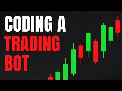 Rsu ir akcijų pasirinkimo sandoriai