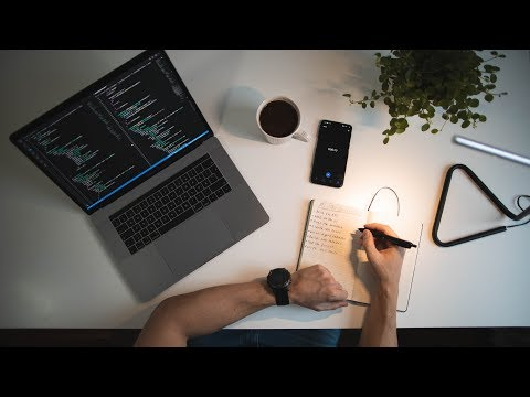 5 Productivity Tools For Programming