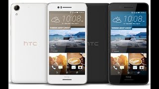 HTC Desire 728 Dual Sim Not Charging Or Turning On - Самые