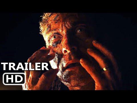 Old (2021) Trailer 1
