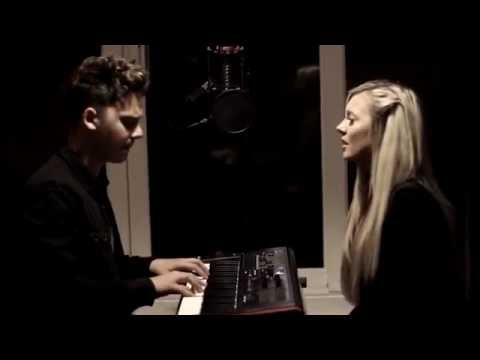 I Hate You I Love You - Samantha Harvey, Conor Maynard